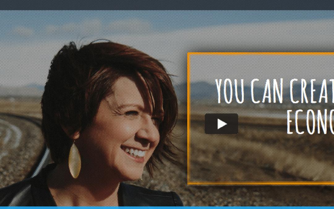You Don't Need A Damn Website
