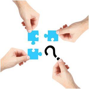 puzzle-question